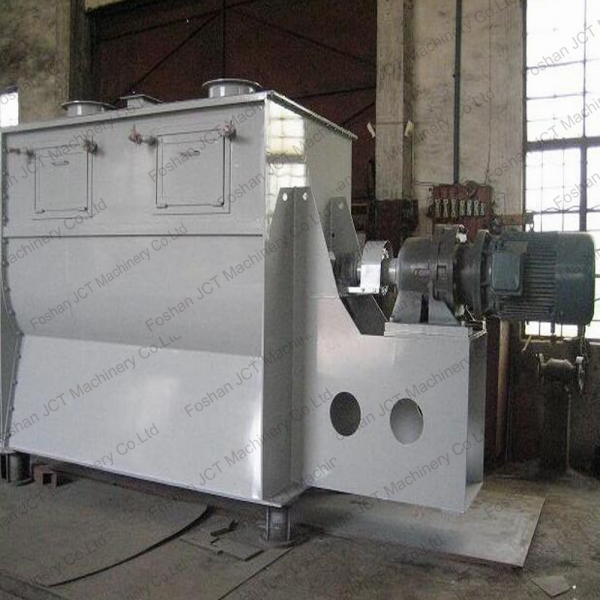 ribbon mixer for sale