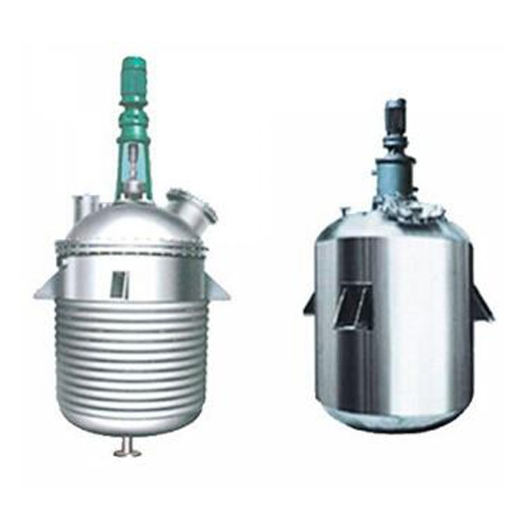 Good quality and stainless steel  mixing tank
