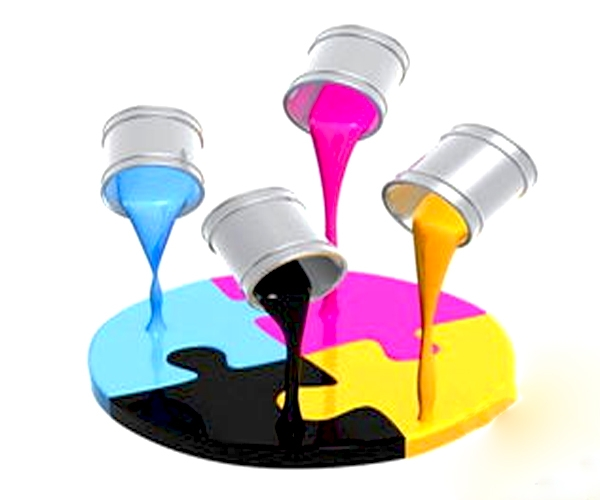 epoxy resin paint