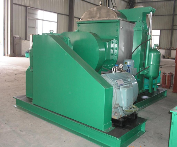 kneader machine (4)