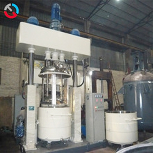strong dipersion mixer (3)